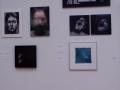Haags Gemeentemuseum 3
