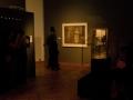 Haags Gemeentemuseum 2