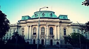 alma-mater-university-sofia-bulgarije-2021