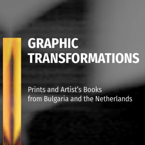 graphic-transformations