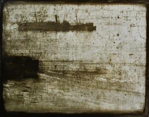 boot-op-rivier-20132