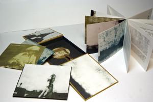 4-bibliofiele-uitgave-stills